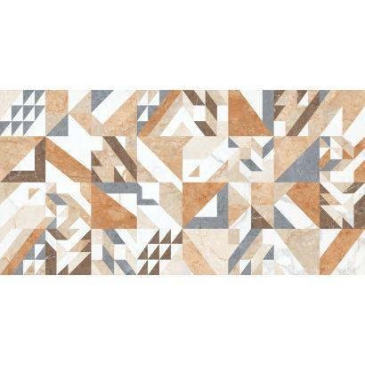 Floor Tiles for Bathroom Tiles - Small