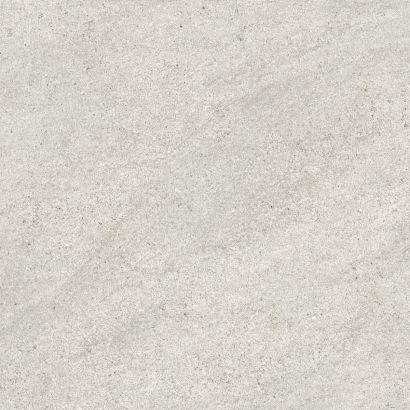 Floor Tiles for Balcony Tiles - Small