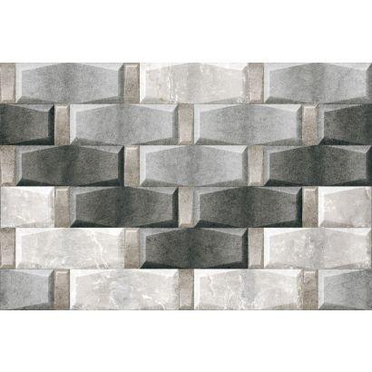Wall Tiles for Elevation Tiles - Small