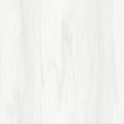 Wall Tiles for Bedroom Tiles - Small