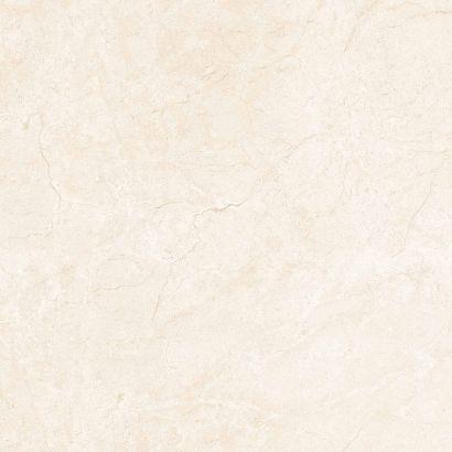 Floor Tiles for Bedroom Tiles - Small