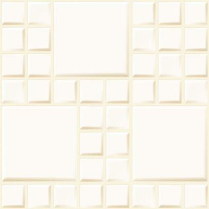 Floor Tiles for Kitchen Tiles - Small