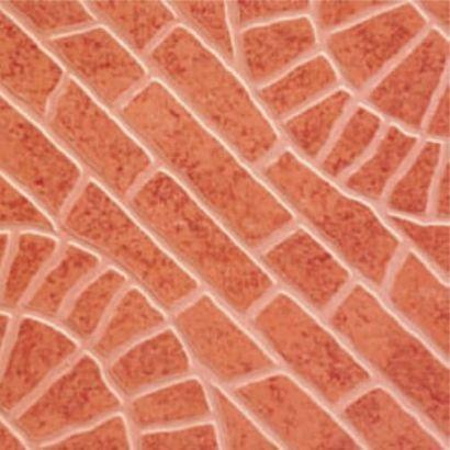 Floor Tiles for Swimming Pool Tiles - Small