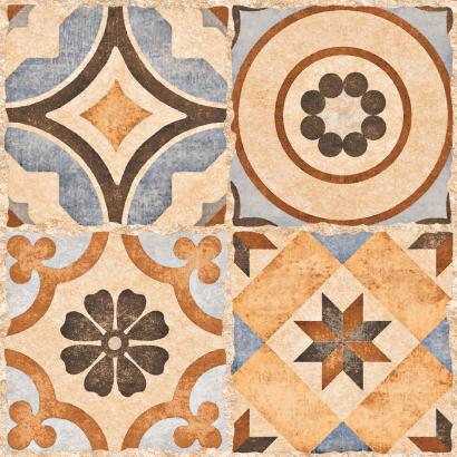 Floor Tiles for Outdoor Tiles - Small