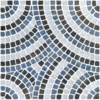 Wall Tiles for Parking Tiles - Small