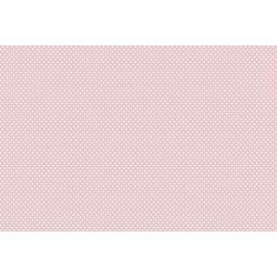GFT SPB Floral Grid Pink