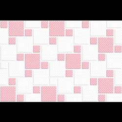 GFT SPH Frames Pink HL