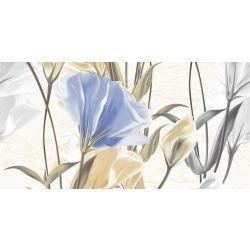 ODH Daffodil Flora HL 1