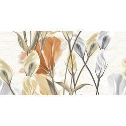 ODH Daffodil Flora HL 2