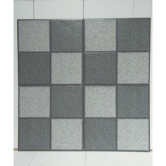Floor Tiles for  School Tiles