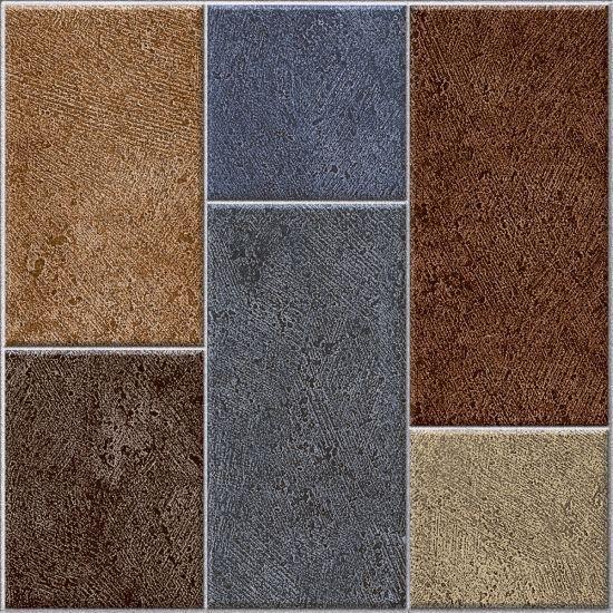 Floor Tiles for  Terrace Tiles