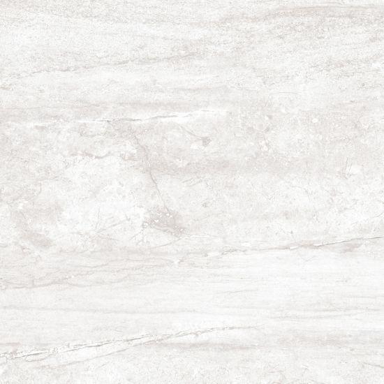 Floor Tiles for Bathroom Tiles