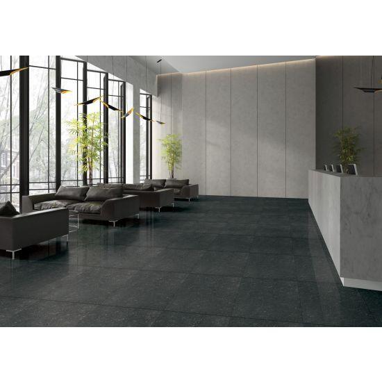 Floor Tiles for  Office Tiles