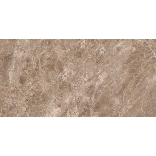 Floor Tiles for  Bar Tiles