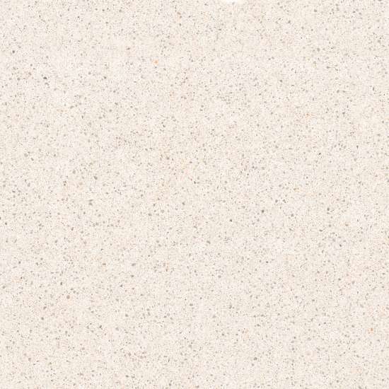 Wall Tiles for  Living Room Tiles