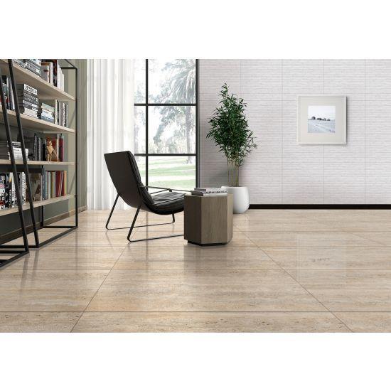 Floor Tiles for  Restaurant Tiles