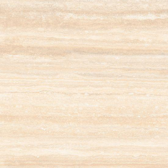 Wall Tiles for  Office Tiles