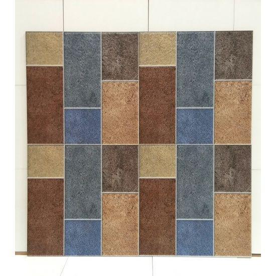 Floor Tiles for  Outdoor Area