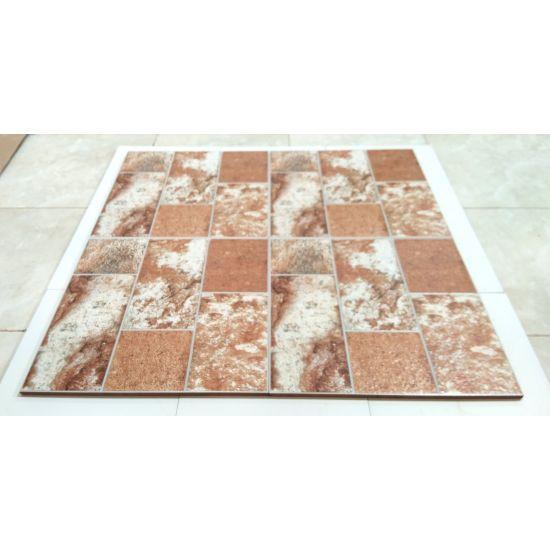 Floor Tiles for  High Traffic Tiles