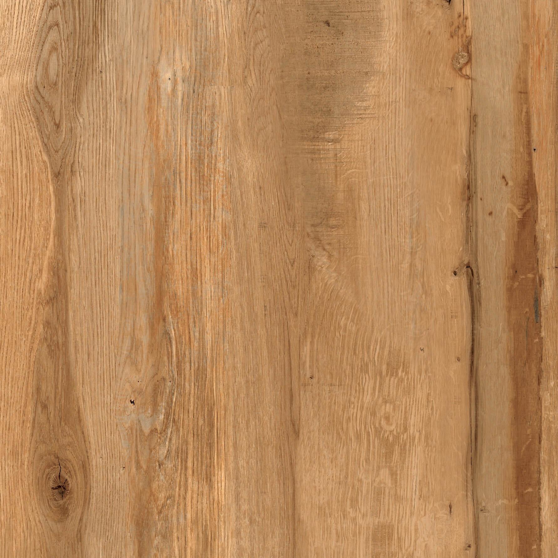 DGVT Rio Wood