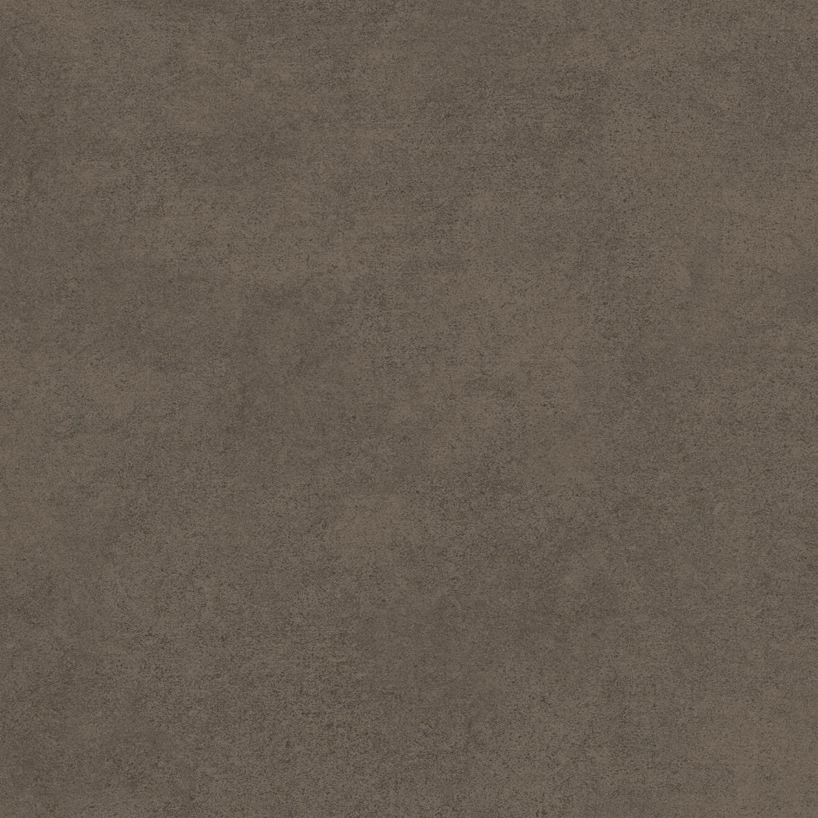 DGVT Cemento Brown