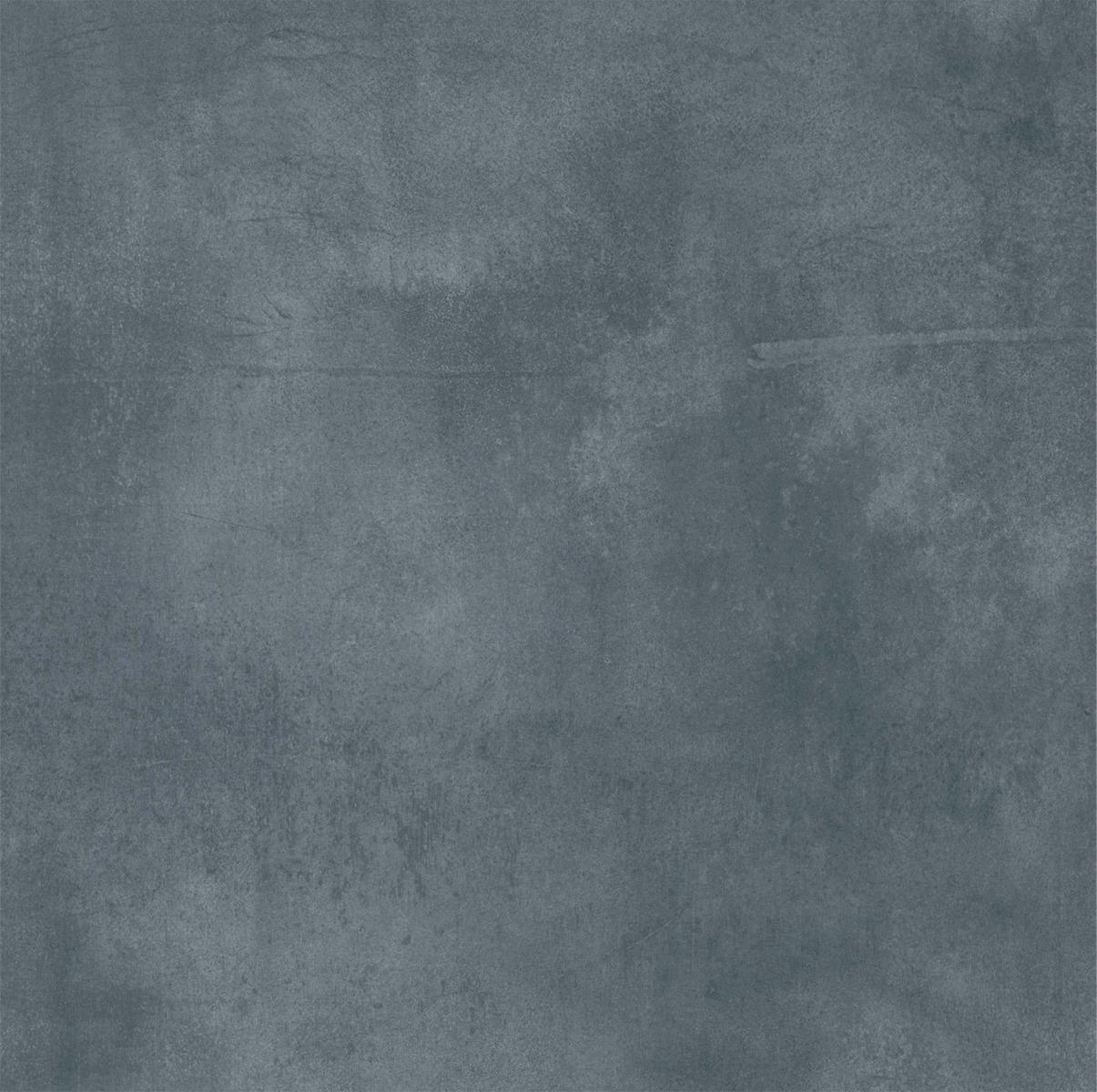 DGVT Cemento Gris