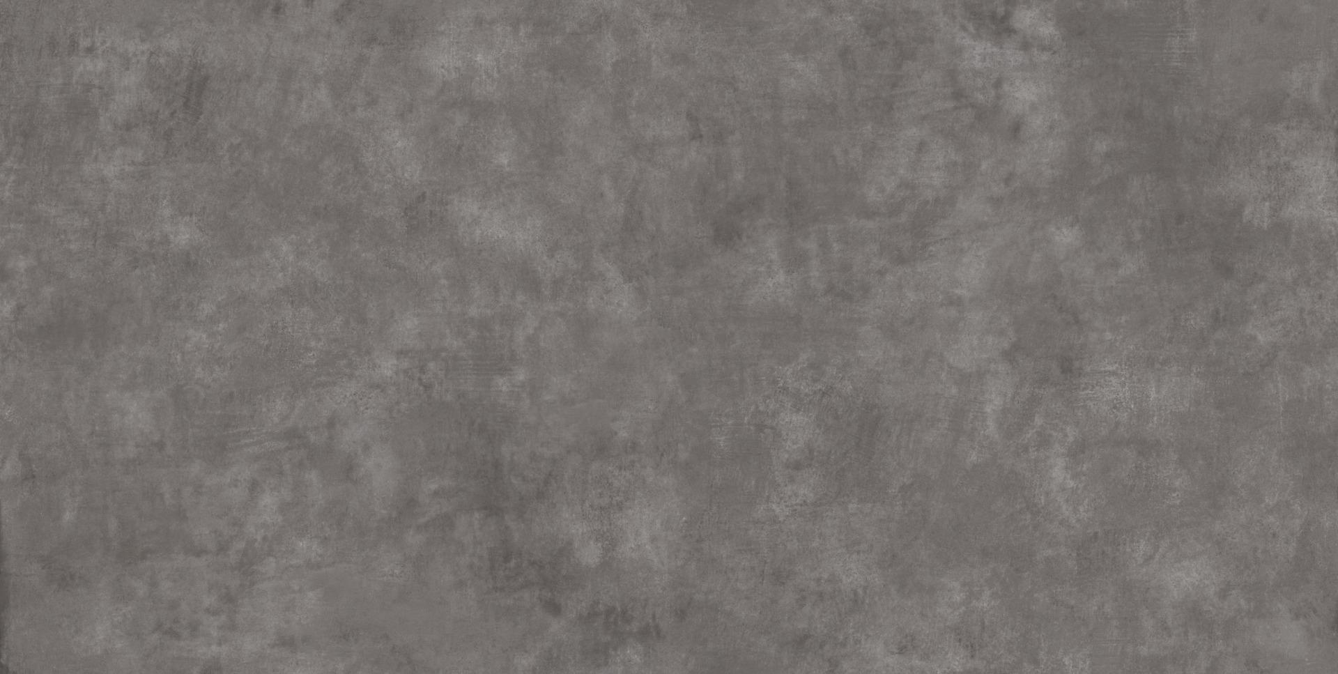 DGVT Smoky Grey Dark