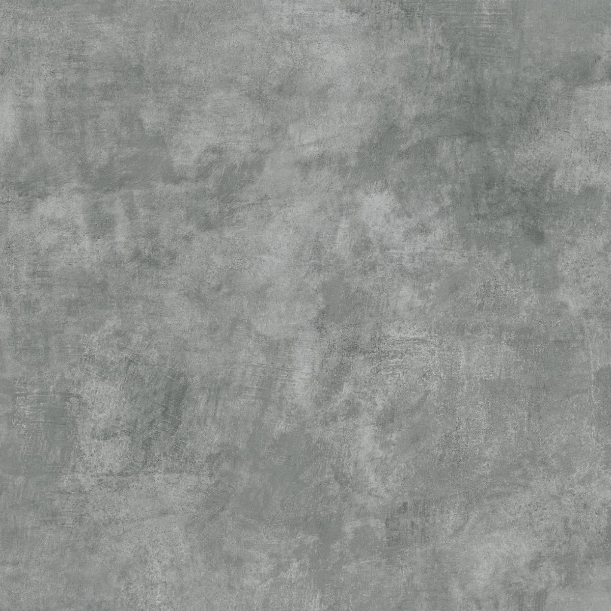 HN DGVT Smoky Grey Dark