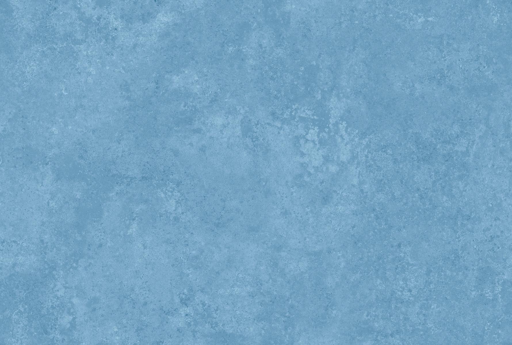 GFT SPB Ocean Blue Dk