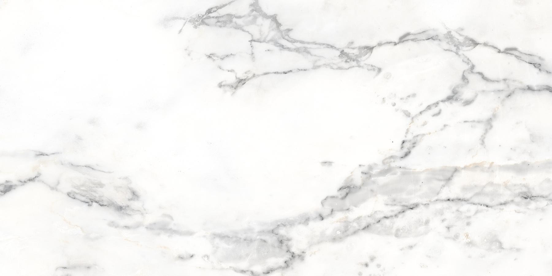 PGVT Carrara Natura