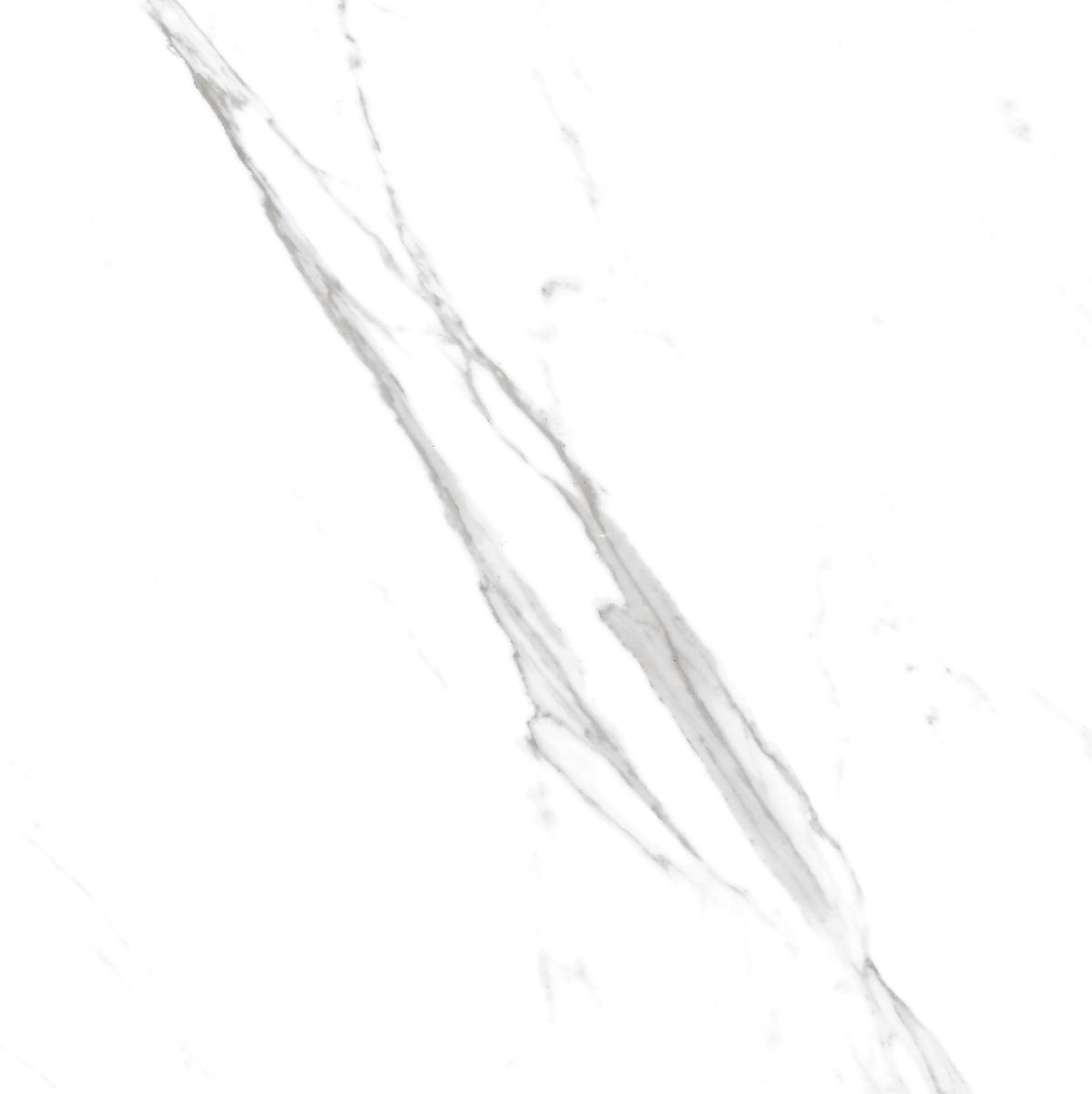 PGVT Carrara Bianco Marble