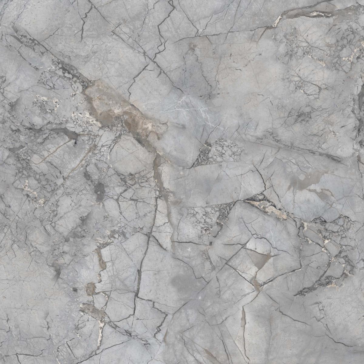PGVT Grey Stone Marble