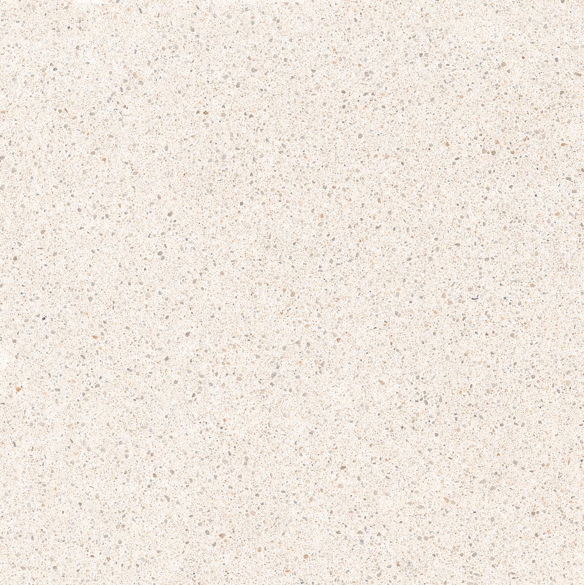PGVT Maksi Dot Flake Multi