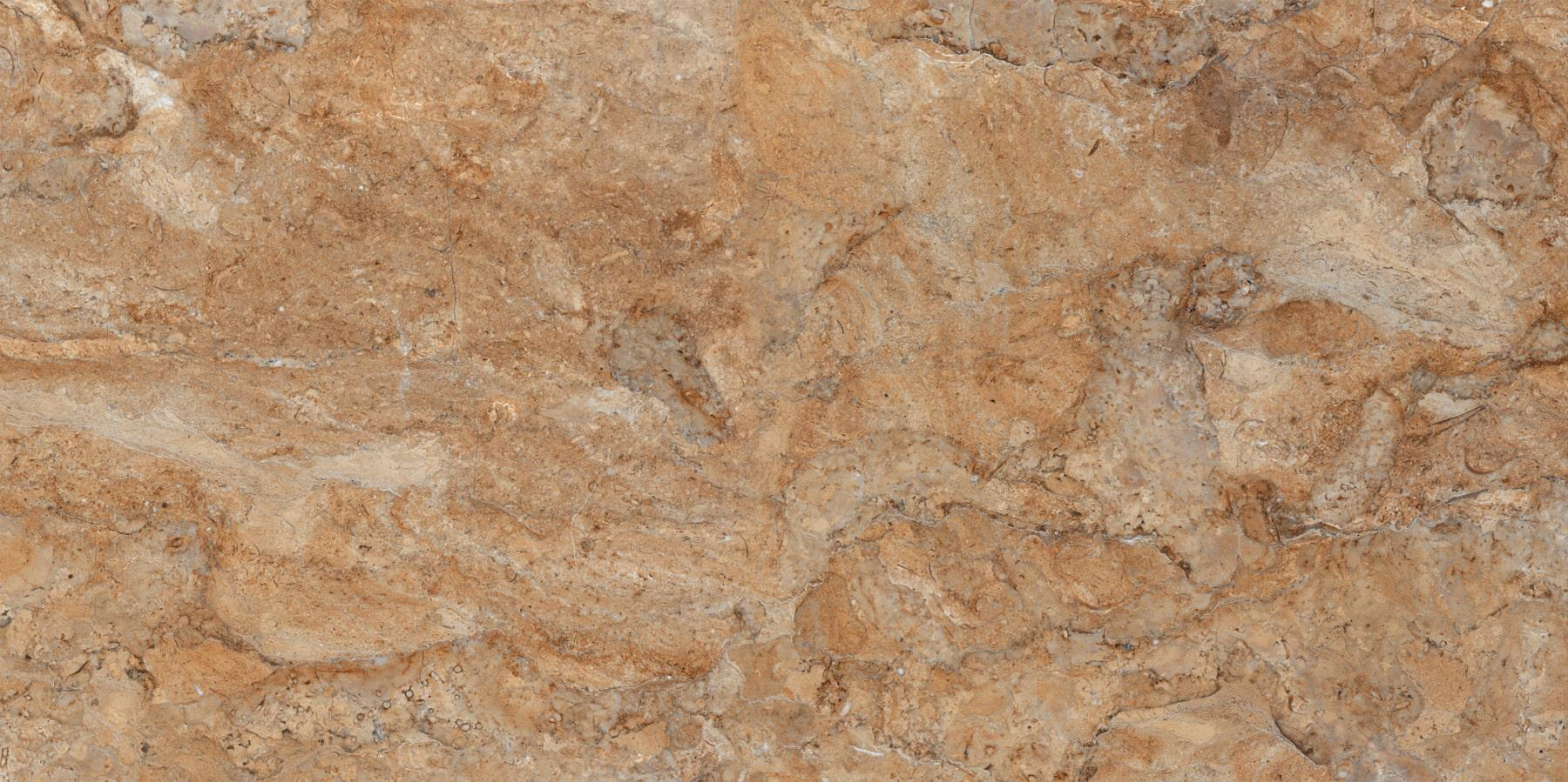 PGVT Soapstone Brown